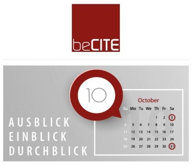 becite-nl2