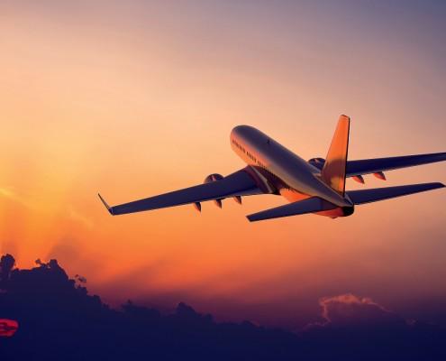 airliner-plane-sunset-1.lowjpg